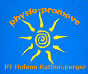 "Physiotherapie ""physio-promove"" Helene Nagelschmied Rattensperger"